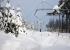 74 Skilift am Seimberg