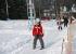 78 Skilift am Seimberg