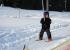 81 Skilift am Seimberg