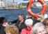 84 Hamburg 17.04.2010