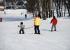 84 Skilift am Seimberg