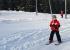 85 Skilift am Seimberg