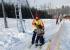 87 Skilift am Seimberg