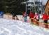 90 Skilift am Seimberg
