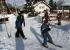 91 Skilift am Seimberg