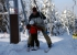 92 Skilift am Seimberg