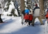 94 Skilift am Seimberg