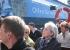 95 Hamburg 17.04.2010