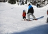 95 Skilift am Seimberg