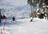 96 Skilift am Seimberg