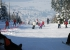 98 Skilift am Seimberg