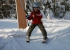 99 Skilift am Seimberg