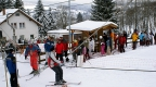 Skilift am Seimberg 2