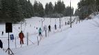 Skilift am Seimberg 3
