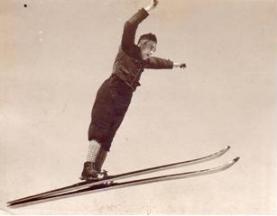 Rudolf Lesser