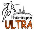 Thüringer Ultra