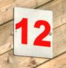 K-Punkt 12m
