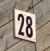 K-Punkt 28m