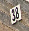 K-Punkt 38m
