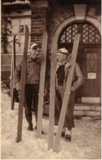 Partnersuche mühlhausen